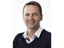 Olle Karlsson, produktionschef Aller media