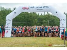 Kia Fjällmaraton-47