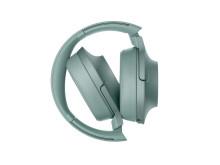 h.ear_on_2_wireless_NC_G_fold-Mid