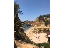 Algarve strand3