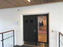 Kontor Aalborg