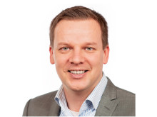 Pekka Elo - Pekka Elo, Country Manager, Unisport Finland
