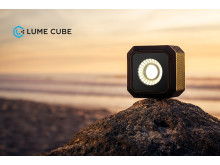 Lume Cube AIR WEB