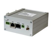 3G router för HSUPA