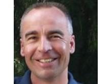 Anders Ruland, CEO Watersprint