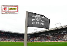 Pressimage_St.Pauli