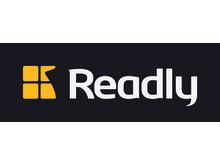 Readly_logo_2019CMYK-W_dark-bg