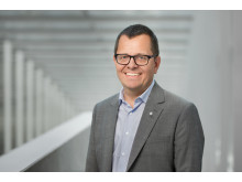 Peter Axelsson