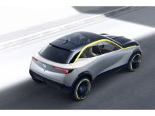 Opel-GT-X-Experimental-504101