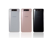 Galaxy A80_allcolors_back