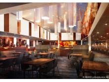 Pressbild-scandinavium-ny-restaurang-interior