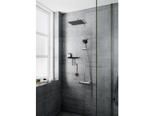 5792100_Slate 4_Showersystem_Miljo