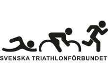 Svenska Triathlonförbundet