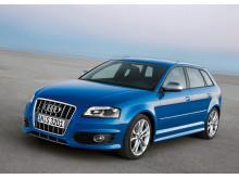 Audi A3 Bild 6
