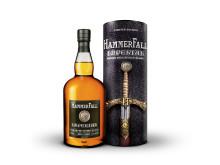 HammerFall Imperial 18YO