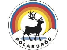 Logotyp Polarbröd