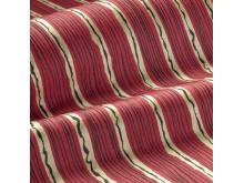 Textil Tramonto Bouganvilla av Lars Nilsson