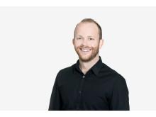 Daniel Näsström, Teknisk Säljare på Armatec
