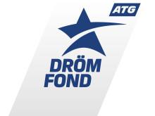 ATG_Dromfond_Staende+platta_Utfall Ned+ATG