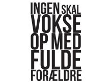TUBAs slogan
