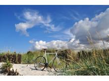 KSteigueber_Fahrrad