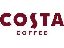 COSTA_COFFEE_SCREEN_USE_RGB (2)
