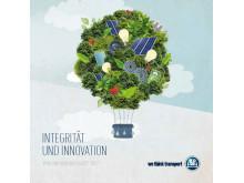 BPW Fortschrittsbericht Global Compact