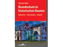 Brandschutz in historischen Bauten 2D (tif)