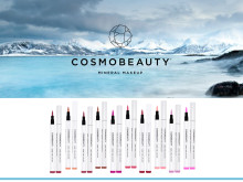 Cosmobeauty Long Time Lipliner