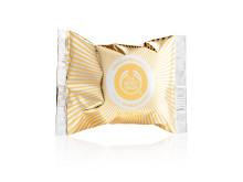 Vanilla Brulee Bonbon Soap