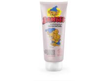 Bamses dundersnälla duschtvål