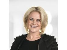 Sofia Hyléen Toresson