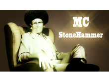 "Olof ""Mc Stonehammer"" Stenhammar, Founders Alliance"