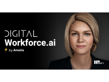 DigitalWorkforce_Amelia