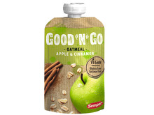 Good'n'Go Oatmeal - Apple & Cinnamon_1705x2500px_E_NR-12800 - Copy