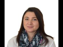 Jasmina Mucic
