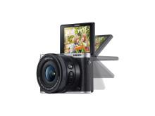 NX3000 Black 5.jpg