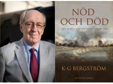 KGBergstrom2