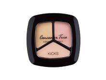 KICKS Make Up Concealer Cover & Correct