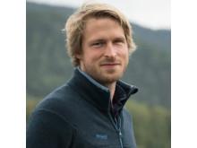 Jan Tore Jensen - CEO Bergans