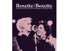 Roxette Boxette