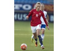 Caroline Graham Hansen