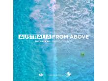 Australia from Above_KeyVisual