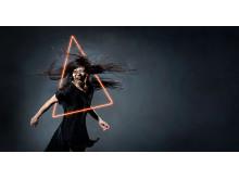 3D - nationellt danssamarbete