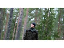 Anders-Ringsell-Skogschef
