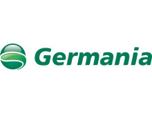 germania_logo_rgb
