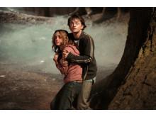 Harry Potter och Fången från Azkaban - klart för den tredje filmkonserten i serien, på Malmö Live i höst