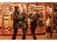 Weihnachten 2016 in Kiel Bildergalerie (c)Kai Kokott (21)