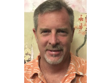 Hi-res image - Ocean Signal - New US Sales Manager Rich Galasso
