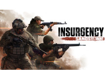 Insurgency-Sandstorm_Art_logo